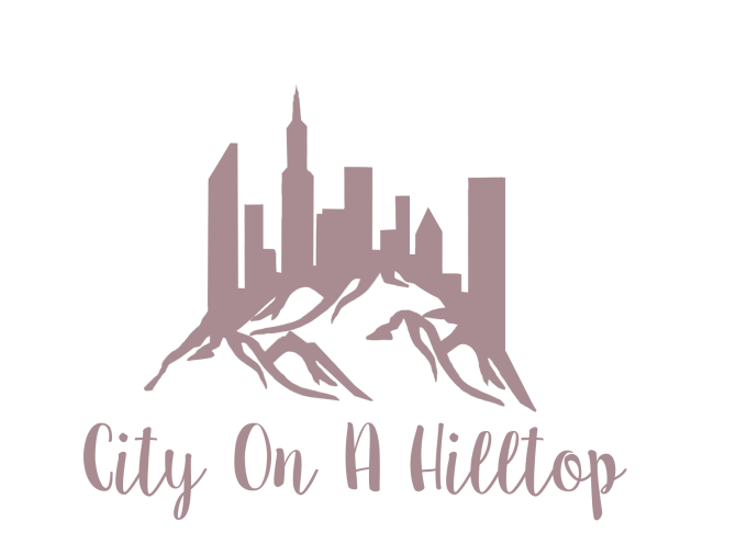 cityonahilltop.com will be launching January 28th! There will be articles, devos, videos and more!!!!!